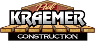 Kraemer Construction